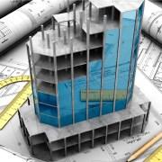Studiu: Peste 6.500 de locuințe sunt în construcție în zona de nord a Bucureștiului