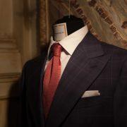 """Manhitects lansează albumul """"The Art of the Suit"""" – dedicat bărbaților care vor să se îmbrace pentru succes"""