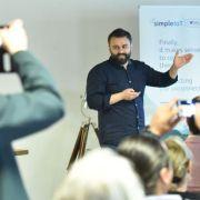 Sigfox, prima rețea globală dedicată IoT, se lansează în România
