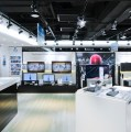 Românii au cumpărat electronice și electrocasnice de 700 de milioane de euro în primul trimestru din 2019