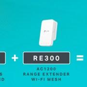 TP-Link prezintă noua serie de routere din seria Archer A, destinată segmentului retail
