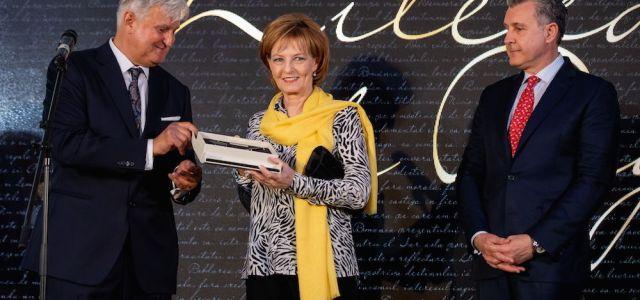 Pelikan lansează un stilou ediție limitată în onoarea Regelui Mihai