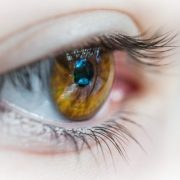 Cataracta, principala cauză de orbire la nivel mondial!