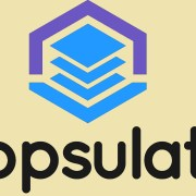 "Appsulate, start-up cu origini românești, a fost preluat de ""unicornul"" american Zscaler"