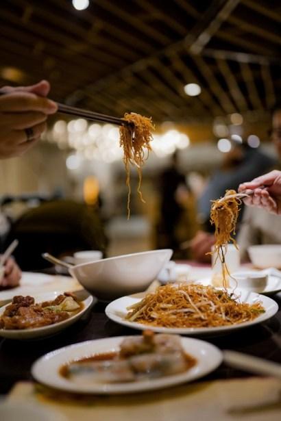 Asian Food Fest_2
