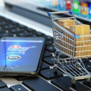 Cum poți să reduci costurile cu deschiderea unui magazin online