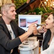 Cât de eficiente sunt pastele de dinți bio?