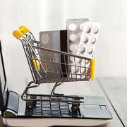 ContentSpeed a dezvoltat platforma primei farmacii care poate vinde medicamente OTC în online din România
