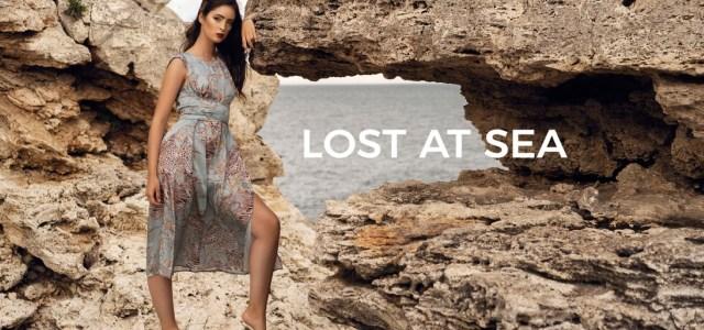 Fashion Trends: 3 idei de ținute pentru festivalurile verii