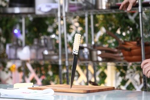 Un nou sezon Chefi la cuțite, din toamnă, pe Antena 1