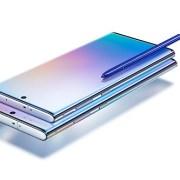 Gadget Trends: Ce aduce nou Galaxy Note10