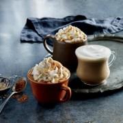 5 sfaturi de la barista Starbucks pentru vegani