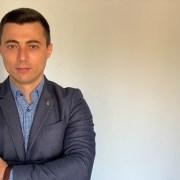 VTEX lansează în România programul VTEX Partner Insights