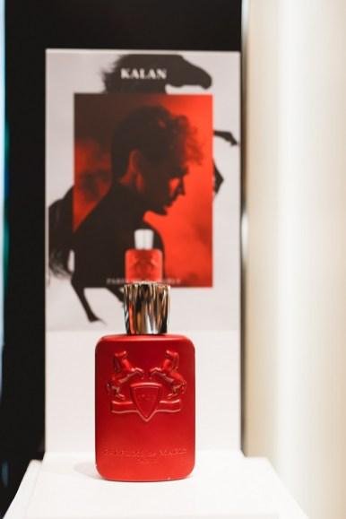 Kalan by Parfums de Marly @OBSENTUM (3)