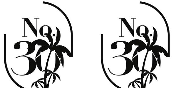 Platoul No. Thirtytree (#No33) se lanseaza, oficial, pe 3 noiembrie