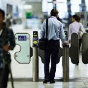 Visa extinde programul de transport pentru a îmbunătăți experiența călătorilor din întreaga lume