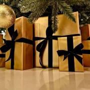 Șase cadouri de Craciun EXCLUSIVE de la ELYSEE!