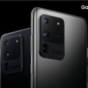 Ce aduce nou Galaxy S20?