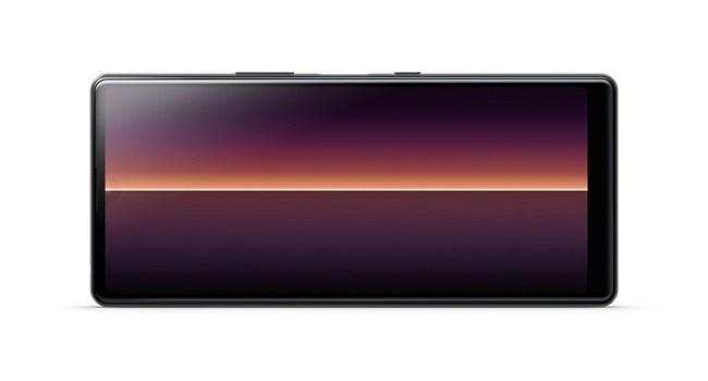 Sony lansează noul Xperia L4