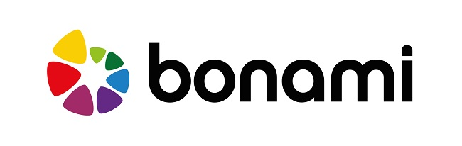 Bonami a luat măsuri speciale pentru angajați și clienți