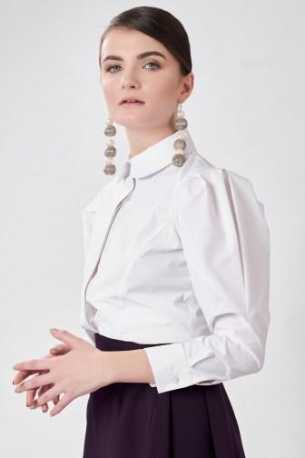 Dalb-by-Mihaela-Dulgheru-look8