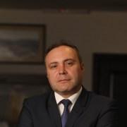 Asociatia Energia Inteligenta: Criza COVID-19 va genera falimente printre furnizorii de gaze