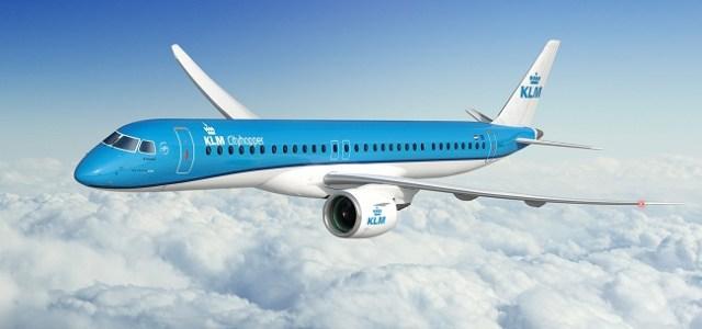 Unde mai poți zbura în următoarea perioadă? Ce rute are KLM?