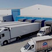Olympus se alătură asociațiilor umanitare și doneazăpeste 300,000 de iaurturi natur