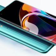 Xiaomi a lansat seria Mi 10: Mi 10, Mi 10 Pro și Mi 10 Lite 5G