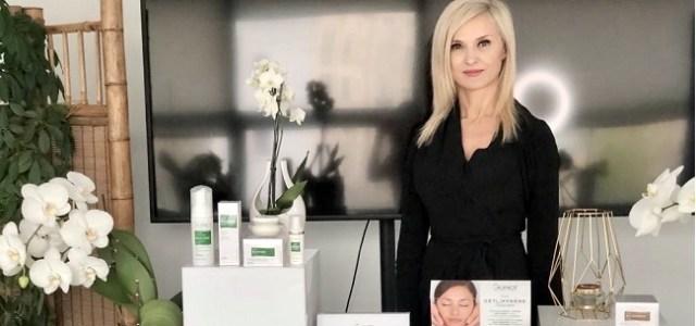 Top Line a lansat Guinot Detoxygene, o gamă nou pentru îngrijire acasă