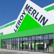 LEROY MERLIN a închis temporar toate magazinele din țară