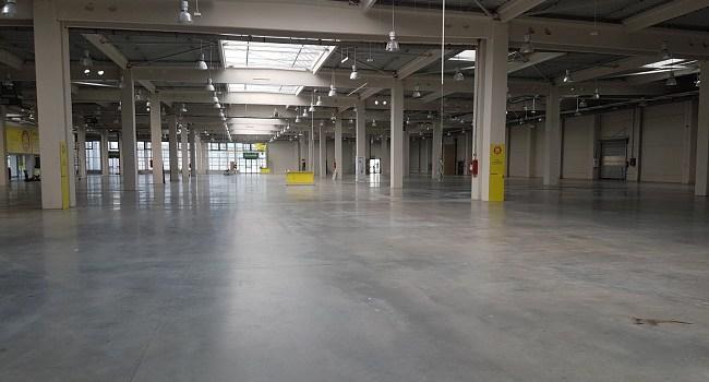 Auchan și Leroy Merlin invită mediul de afaceri să participe la amenajarea unei prime unități pre-spitalicești în București-Ilfov