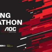 1 mai este al gamerilor: peste 200.000 de participanți, așteptați la Gaming Marathon!