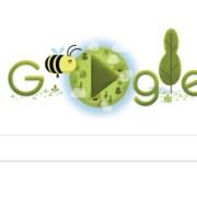 Ziua Pământului cu Google Earth