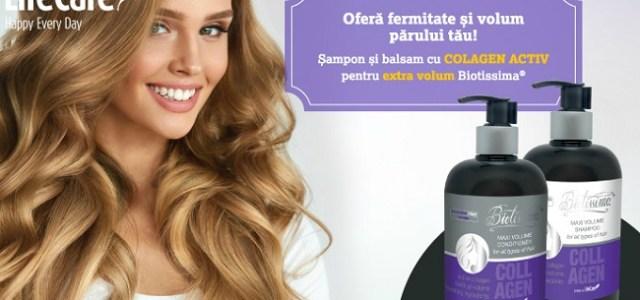 Beauty Trends: 3 motive pentru care colagenul este esential sanatatii parului tau