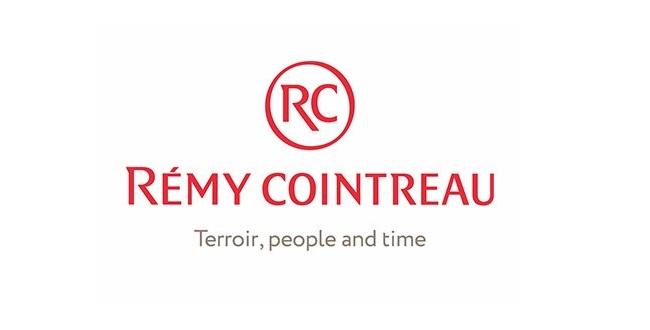 Grupul Rémy Cointreau, acțiuni de solidaritate împotrivaCoronavirus!
