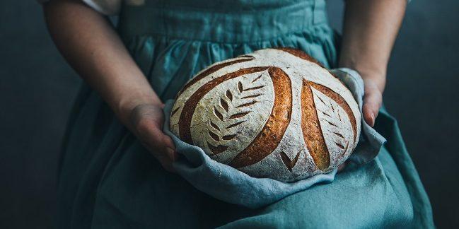 Interviu – De la foodie la food expert. Azi, Adina Chițu!