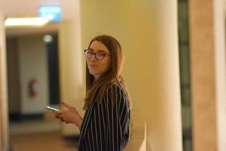 Nicoleta Catargiu (2)