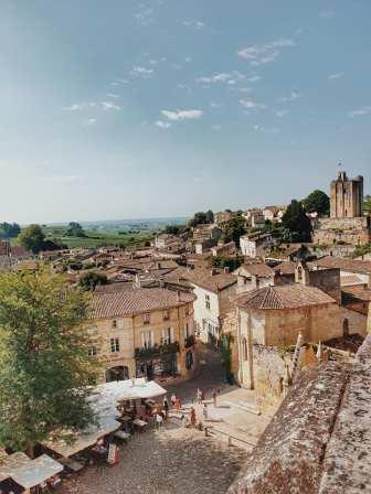 Saint Emilion12