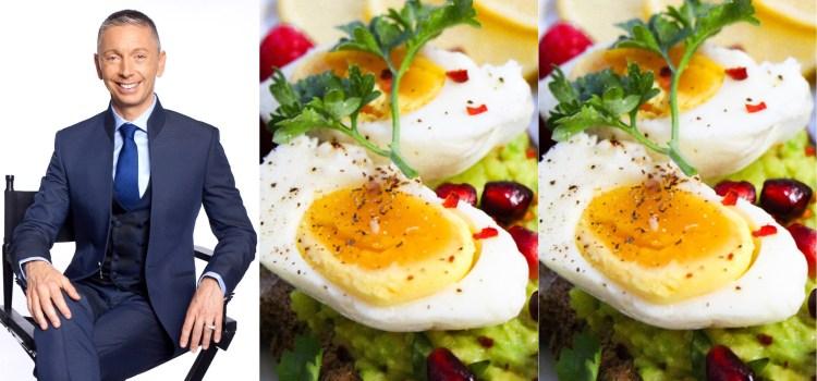 E bine să mâncăm ouă? Sunt dăunătoare sau superalimente?