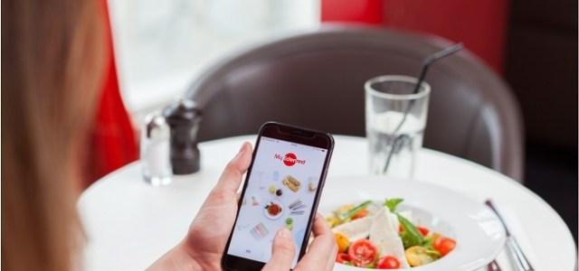Edenred Romania lanseaza 5 proiecte noi pentru utilizatorii solutiilor sale digitale