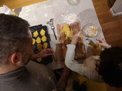 stefan lungu food (5)