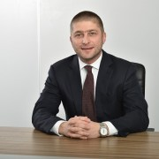 JLL a reprezentat compania Rosti in inchirierea spatiului pentru o noua fabrica in Romania