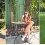 Fashion Trends: 5 ținute ideale pentru această vară