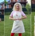 Interviu – De la foodie la foodexpert. Azi, Mihaela Sava!