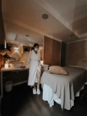 spa (2)