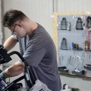 Special Olympics România lansează Ghidul pentru angajarea persoanelor cu Sindrom Down