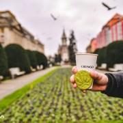 Prima cafenea cu produse CBD din Romania s-a deschis la Timisoara