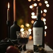 Gitana Winery lansează Merlot Cabernet Sauvignon