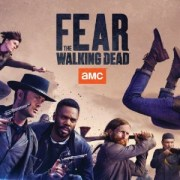 Serialul Fear the Walking Dead revine cu sezonul 6B